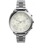 Fossil Q Accomplice (FTW1202) Hybrid Smartwatch, A