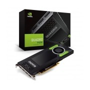 Tarjeta de Video PNY NVIDIA Quadro P4000, 8GB 256-bit GDDR5, PCI Express x16 3.0