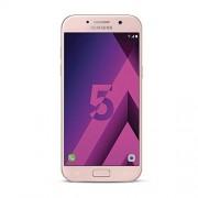 Samsung Galaxy A5 (2017) A520 Roze