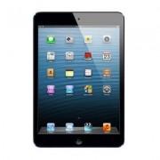Apple iPad mini 1 7.9'' 64 Go Wifi Noir