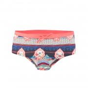 Brunotti Gally JR Girls Bikini Bottom