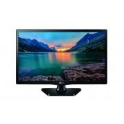 """LG Monitor LG 28MT47D-PZ 28"""" HD LED Nero LED display"""