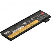 01AV422 Battery (3 Cells) (Lenovo)