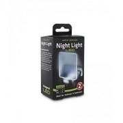 Integral Led Auto Sensor Energy Saving Night Light