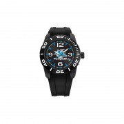 Cronulla Sharks NRL Athlete Series Watch