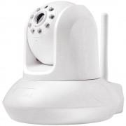 WLAN, LAN mrežna kamera 1280 x 720 piknjica EDIMAX IC-7112W