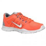 Nike Flex Trainer 4 Women's Training Shoes- 643083-800-7 UK