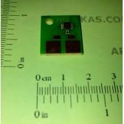 Ресет чип, X342 - 6k, Static, LX342CHIP-MBC10