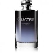 Boucheron Quatre Absolu de Nuit eau de parfum para homens 100 ml
