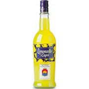 Limoncello di Capri 0.7L