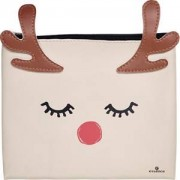Essence Accessori Borse per cosmetici My Deer Rudolph Cosmetic Bag No. 01 From The North Pole With Love! 1 Stk.