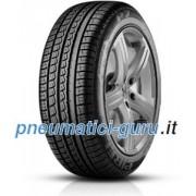 Pirelli P 7 ( 215/55 R17 94W )