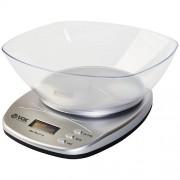 VOX KW 0201 kuhinjske vage
