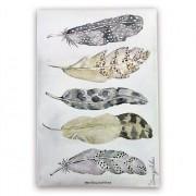 Fresh Scents Doftpåse Feathers