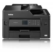 Impresora Multifuncional Brother Mfc-j5330dw Iny Wifi