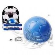 World Kick Mini Vibrator Blu - Argentina