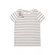 KIDS ONLY Shirt 'EVA'