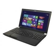 Лаптоп Toshiba Tecra W50-A-10J