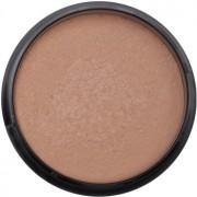 Max Factor Loose Powder насипна пудра цвят Translucent 15 гр.