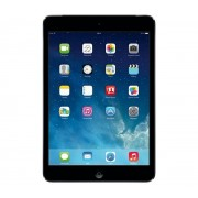 iPad mini Retina - Wifi - 32 Go - gris sidéral