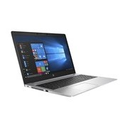 "HP EliteBook 850 G6 39.6 cm (15.6"") Notebook - 1920 x 1080 - Core i7 i7-8565U - 16 GB RAM - 512 GB SSD"