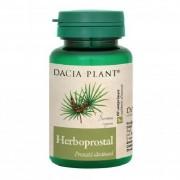 Herboprostal 60cps Dacia Plant