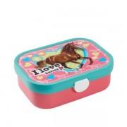 Mepal Lunchbox Mijn Paard