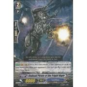 Vanguard Undead Pirate of the Frigid Night (BT06/063EN) Breaker of Limits by