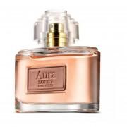 AURA MAGNETICA By Loewe Dama Eau De Parfum EDP 80ml
