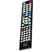 BN59-00517A, Mando distancia Compatible para TV Samsung = BN59-00517ACPT