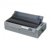 LQ-2190 24-PIN DOT MATRIX PRINTER