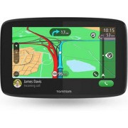 TomTom Navegador GPS TOMTOM Go Essential 5''