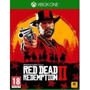 Red Dead Redemption 2 pentru Xbox One