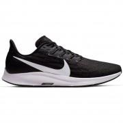 Tênis Nike Air Zoom Pegasus 36 AQ2203