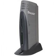 Dazzle Multimedia DM-20000 Dazzle Fusion All in One Video