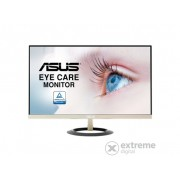 "ASUS VZ279Q 27"" LED FHD monitor"