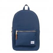 Herschel Supply Co. Settlement Rugzak navy backpack