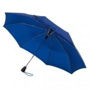 Umbrela Prima Royal