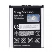Sony Ericsson BST-40 Оригинална Батерия