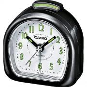 Ceas de birou Casio WAKEUP TIMER TQ-148-1EF