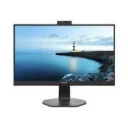 "Philips B Line 241B7QUBHEB - écran LED - Full HD (1080p) - 24"""