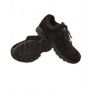 "Mil-Tec Squad Shoe 2.5"" (Färg: Svart, Skostorlek: 45)"