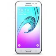 Samsung Galaxy J3 8gb (2016) White