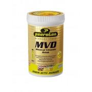 PEEROTON Getränkepulver MVD Ananas/Zitrone 300g gold
