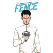 Fence Vol. 1, Paperback/C. S. Pacat