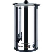 Igenix IG4030 Warnik kateringowy, termostat, 2500 W, 30 l