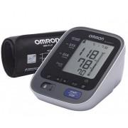 Corman Sfigmomanometro da braccio per il controllo della pressione arteriosa - M6 Comfort