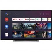 Toshiba 49UA3A63DG Televizor Smart LED 125 cm Ultra HD 4K WiFi CI+ Negru