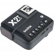 Godox declansator wireless TTL pentru Sony
