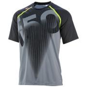 Мъжка Тениска Adidas F50 CL F87381